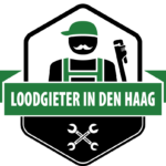 Logo Loodgieter in Den Haag
