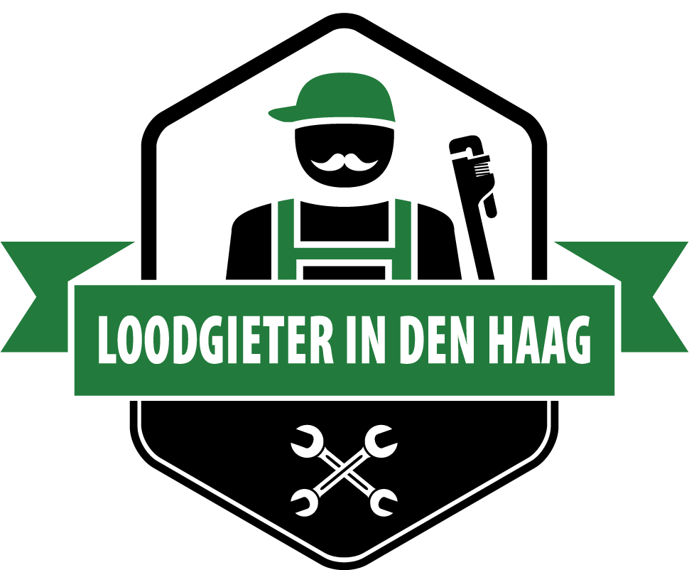 Mr Loodgieter Den Haag